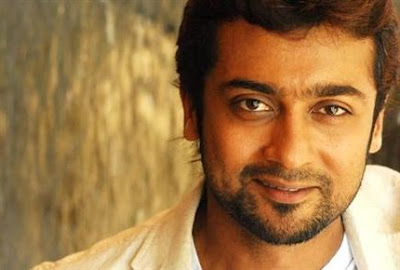 Surya Acting On Somany Projects