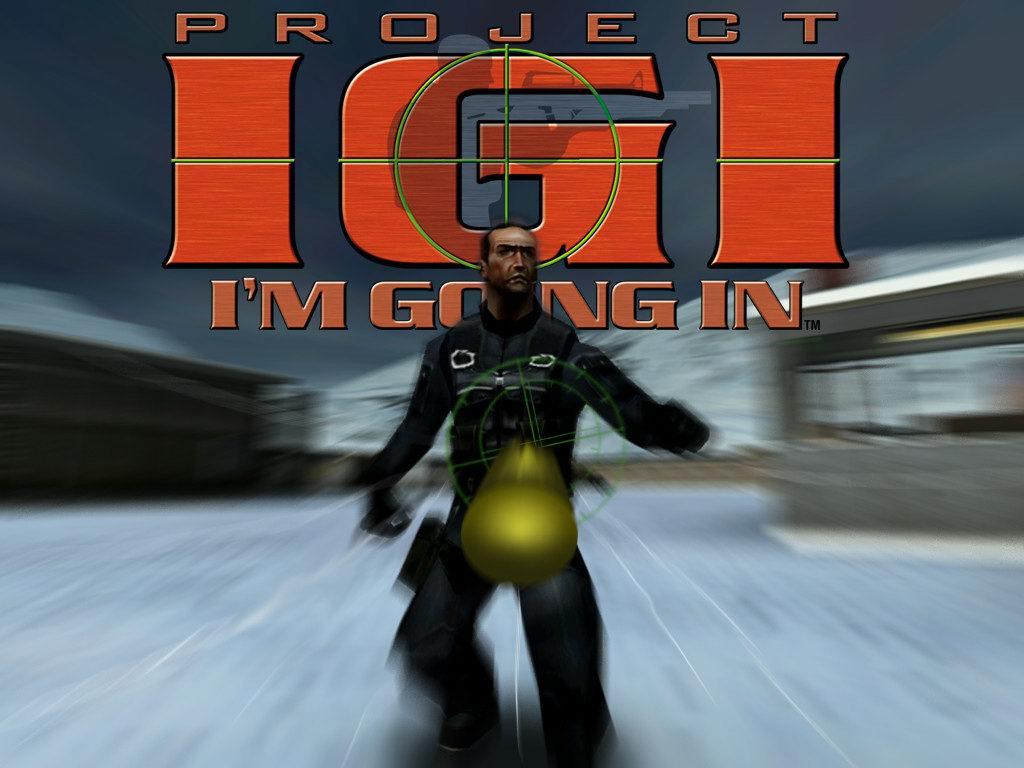 http://2.bp.blogspot.com/-MviuCZ8wofc/Tb5qr68kGNI/AAAAAAAAA10/TSehHfJhNDw/s1600/2503-project-igi-006-netrz.jpg