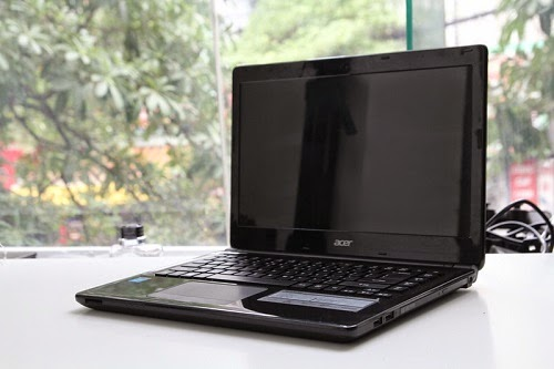 Laptop Cu Acer Aspire E1 432 Celeron 2955U 2G 500G