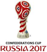 COPA DAS CONFEDERAÇÕES 2017