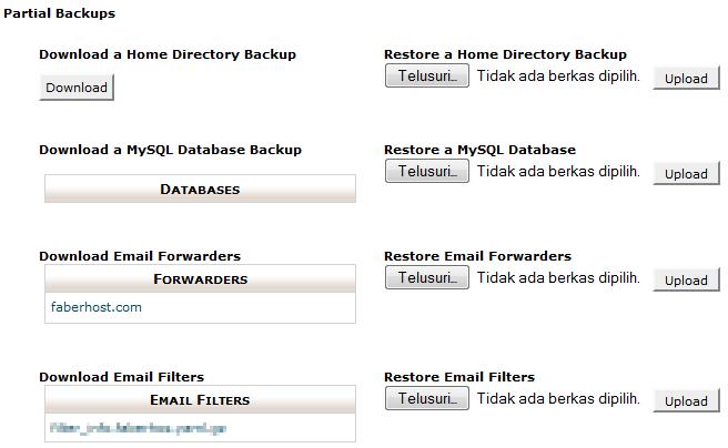 pengertian backups pada cpanel2 - ilmuwebhosting.com