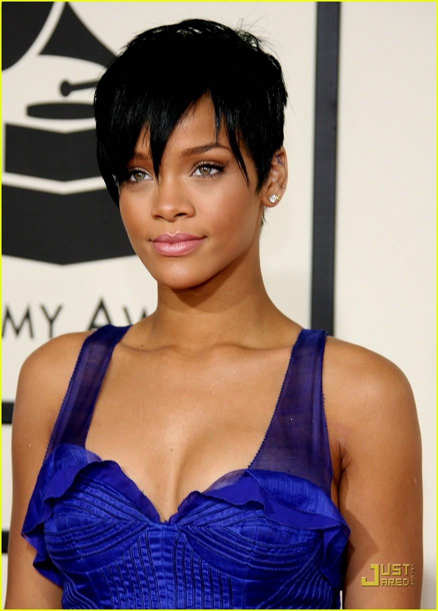 Rihanna' Good Girl Gone Bad Album Professional Ratings | Rihanna