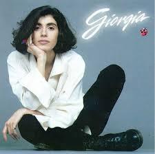 Testo download Silenzioso amore - Giorgia