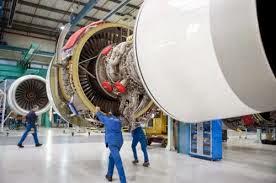 Aéronautique : Un chiffre d'affaires de 7 MMDH