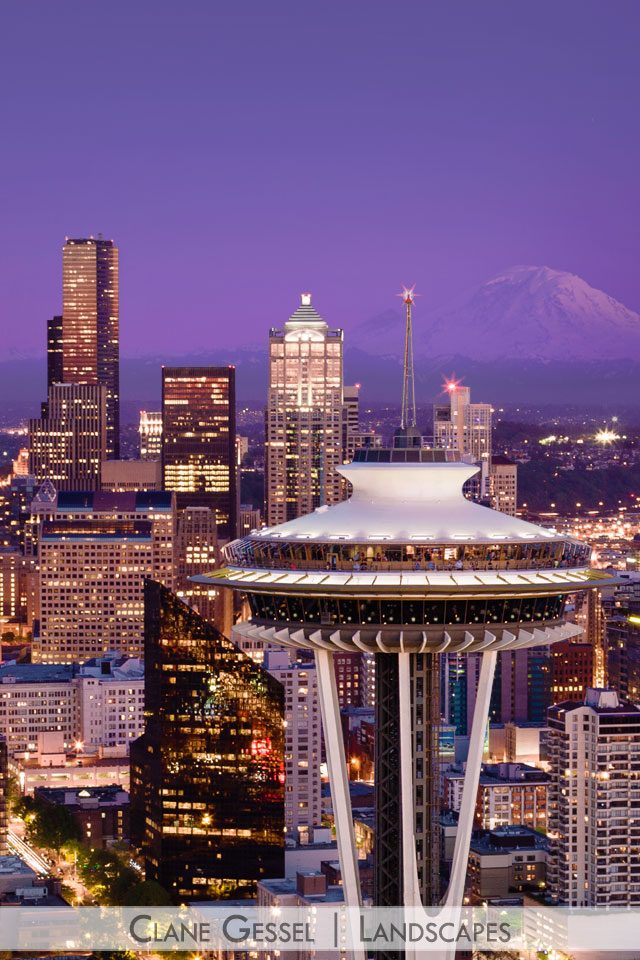 Free Seattle wallpaper for Iphone 4, Free Seattle wallpaper for Iphone 4s: