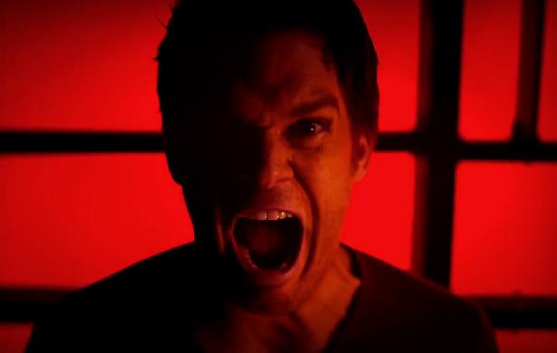Dexter season 9 premiere date in Australia