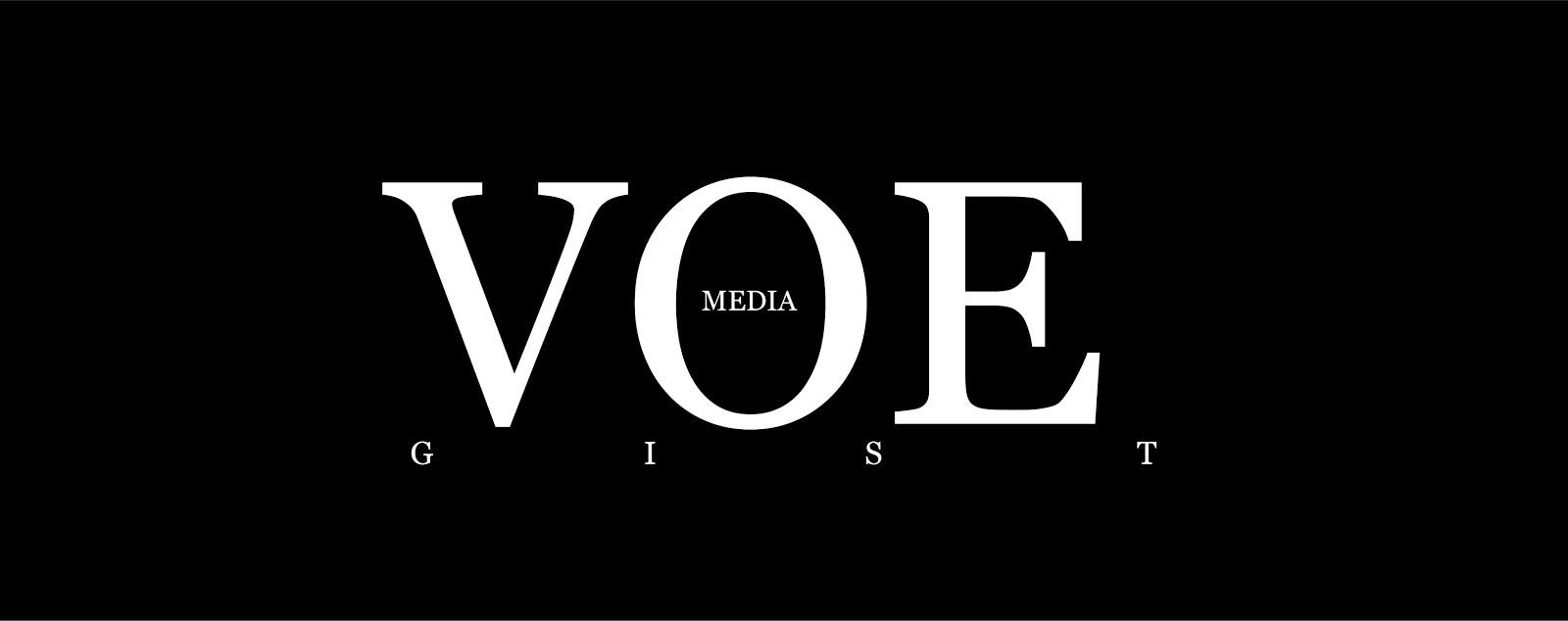 VOEGIST.COM.NG