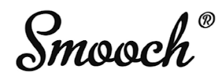 Smooch logo