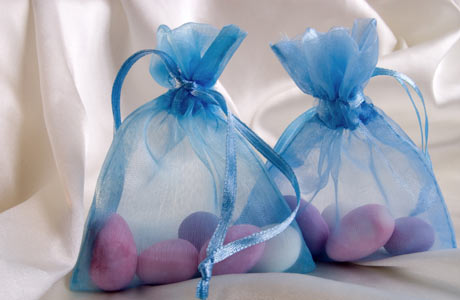 Occasion Giftware Blog - Experts in favours, giftware, keepsakes and ...