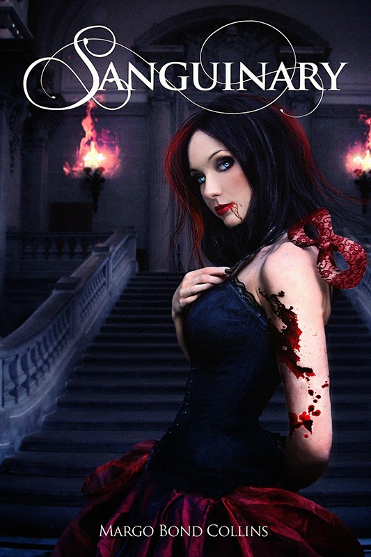 http://www.amazon.com/Sanguinary-Night-Shift-Book-1-ebook/dp/B00MR5VGV8/