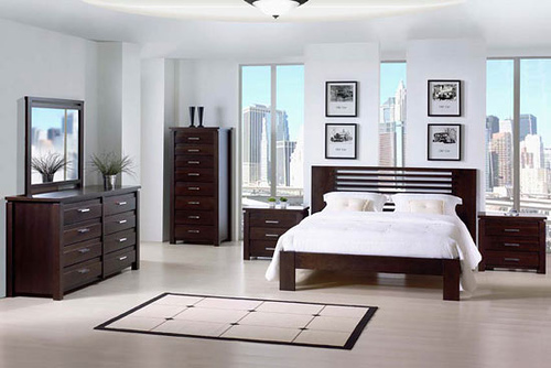 Outstanding Modern Bedroom Furniture Design 500 x 334 · 74 kB · jpeg