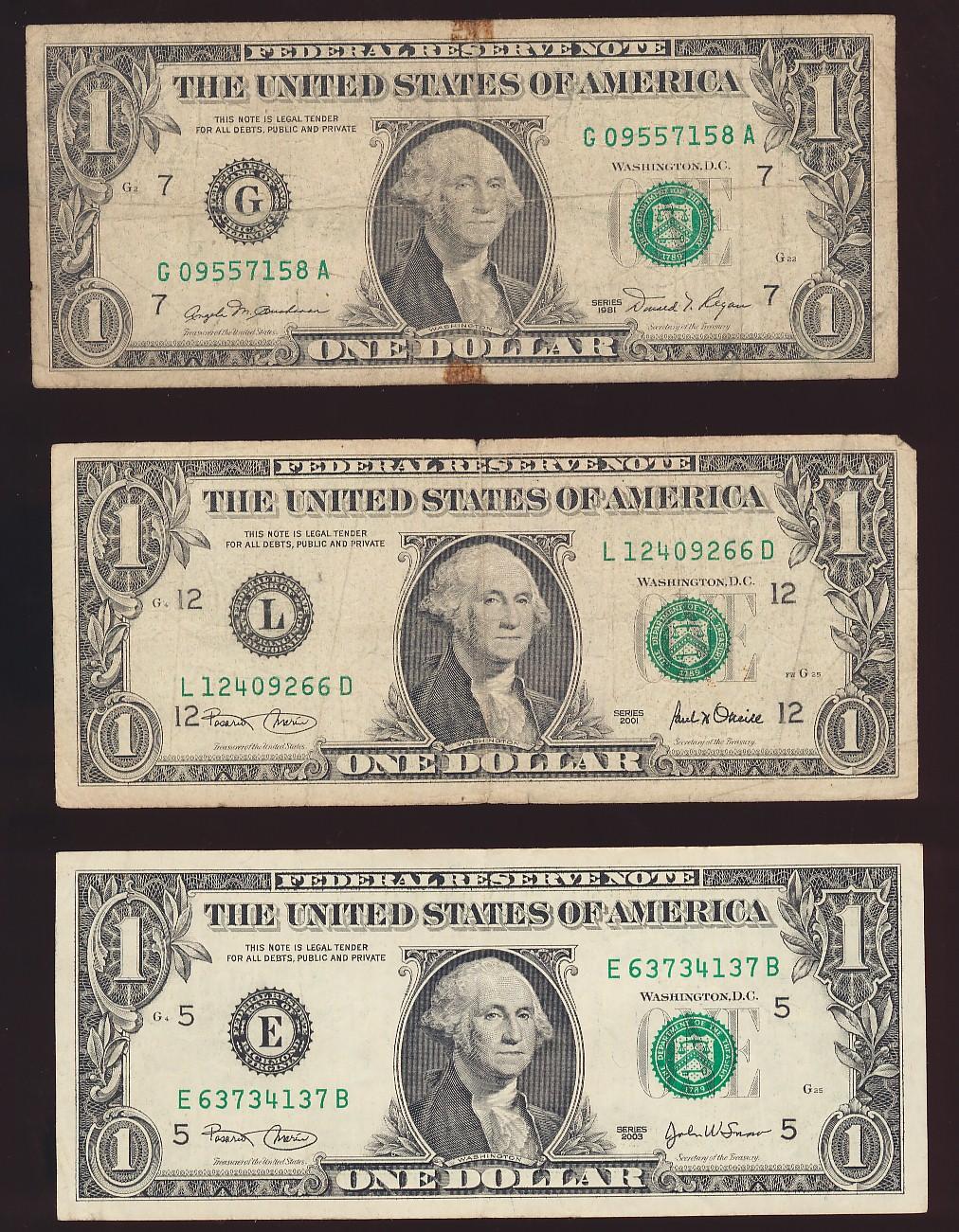 Jk Collection World 1 AMERICAN DOLLER