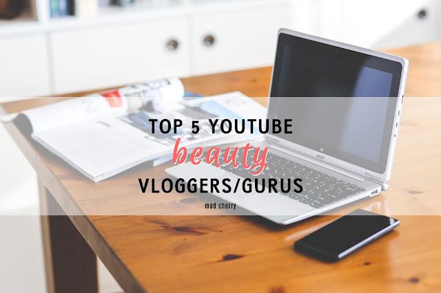 top%2B5%2Byoutube%2Bbeauty%2Bvloggers