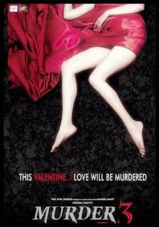 Sát Nhân 3 | Murder 3 ...