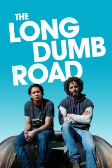 Watch The Long Dumb Road Online Free in HD