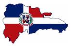 País de Ubicación República Dominicana