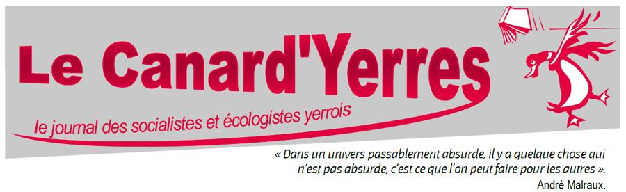 http://canardyerres.blogspot.fr/