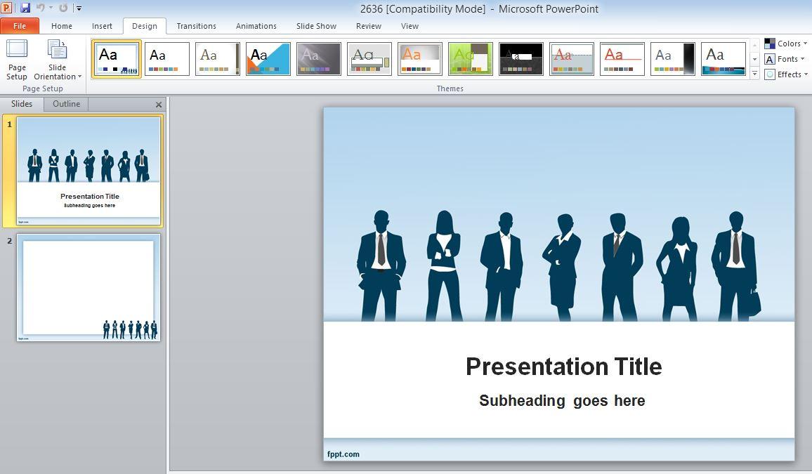 Cara membuat presentasi yang menarik dengan microsoft power point kedua yaitu menentukan sebuah judul dan deskripsi judul yang baik dan benar usahakan judul sesederhana mungkin dan tidak bertele tele toneelgroepblik Choice Image