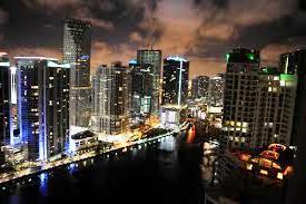 Sertifikasi Hemat Energi Pada Gedung-gedung Perkotaan
