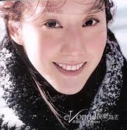 EVonne Hsu (Xu Hui Xin) - All About Us