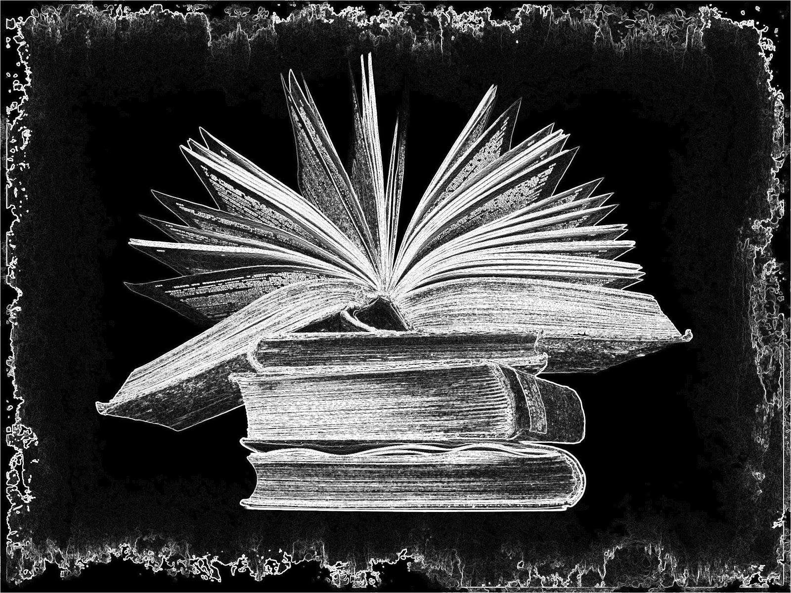 Quicopy 9 libri da leggere prima di morire for Libri da leggere