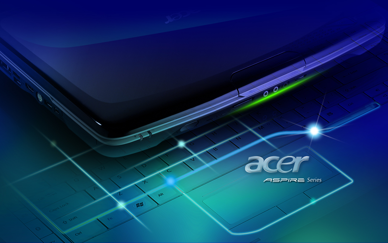 acer logo picture amazing wallpapers