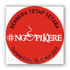 #ngopikere