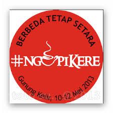 #ngopikere
