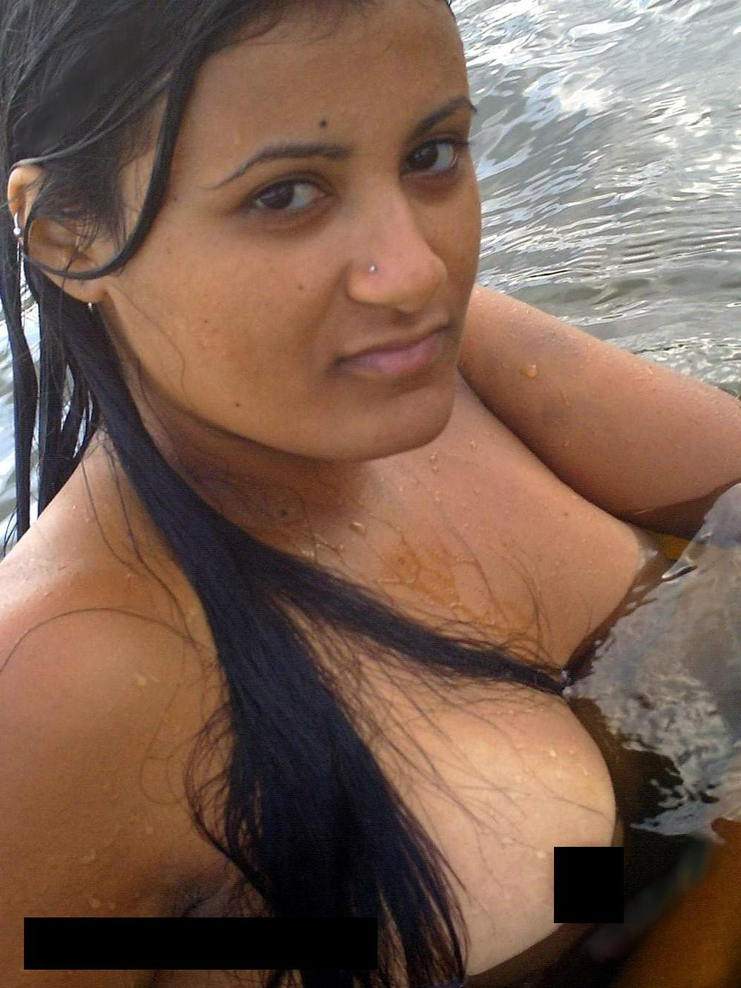 from Kolton only srilankan nude aunties