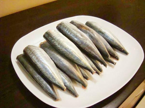 premium beautiful corset, resipi ikan sardin homemade, sedap,sihat,biozone,sardine by radziahradzi