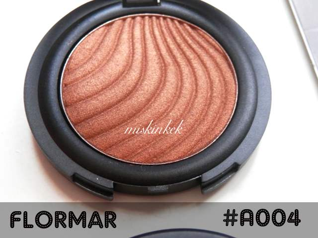 flormar-metalik-bronz-far-metallic-eye-shadow