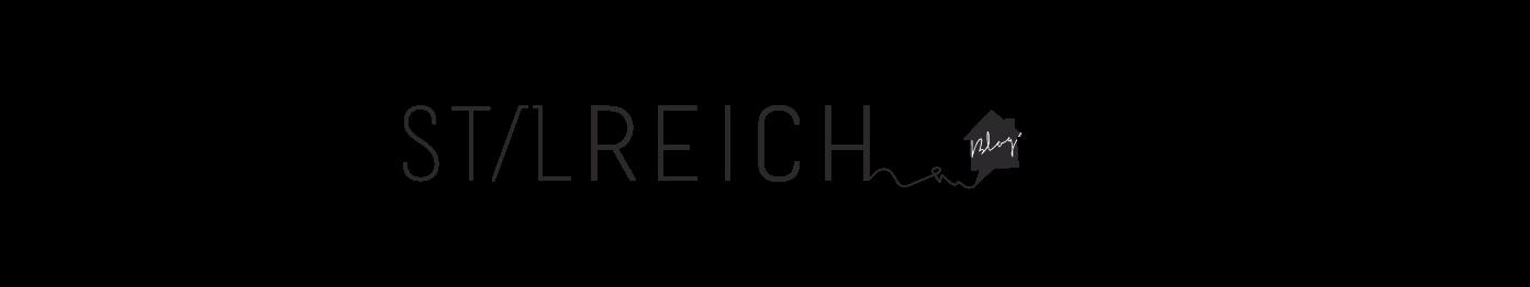STILREICH // Wohn- und Lifestyle Blog