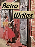 Retro Writes Tuesday