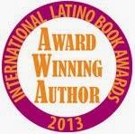 Mejor libro infantil ilustrado de ficción en inglés 2013