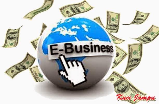 Rahasia Sukses Di Bisnis Internet Marketing, Bagaimana cara sukses di bisnis internet marketing, kiat sukses di bisnis internet marketing