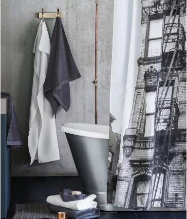 riabstyle deine stadt der tr ume ist momentan unerreichbar. Black Bedroom Furniture Sets. Home Design Ideas