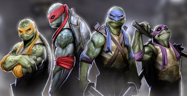 Watch Online TMNT 2014 Movie Hindi Online, Download TMNT Movie In Hindi, TMNT Torrent, Teenage Mutant Ninja Turtles 2014 Hindi Torrent, Teenage Mutant Ninja Turtles 2014 Cloudy, Teenage Mutant Ninja Turtles 2014 Putlocker
