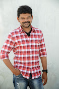 Jogi Naidu Stylish Photos-thumbnail-18