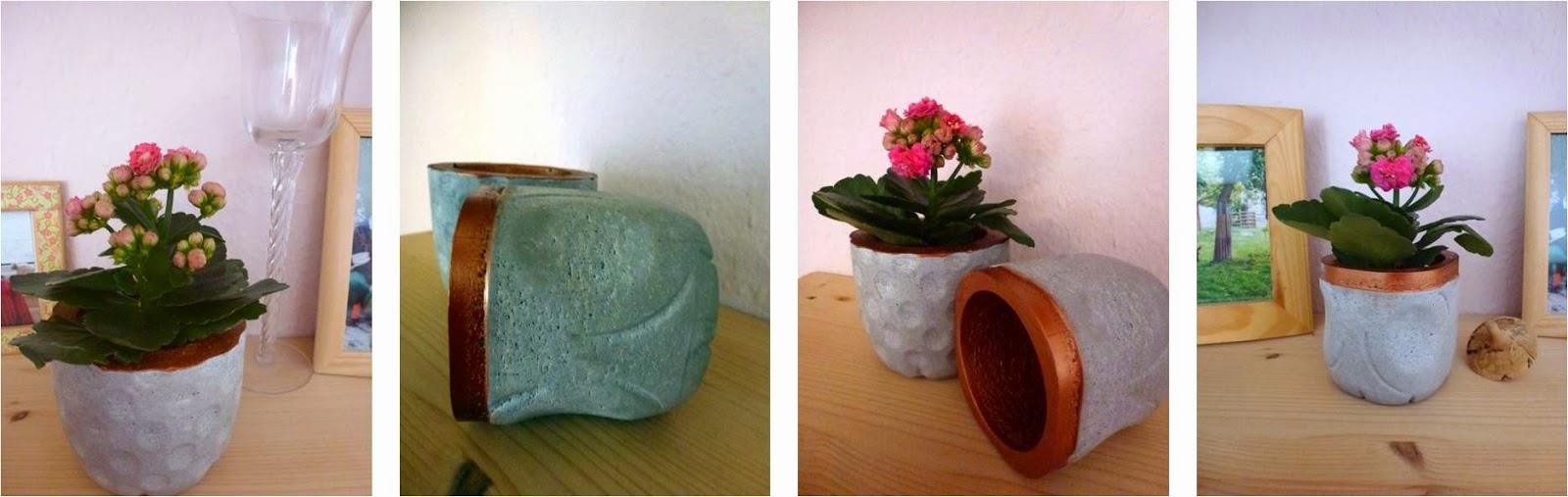 ani 39 s villa kunterbunt beton mit suchtpotential. Black Bedroom Furniture Sets. Home Design Ideas