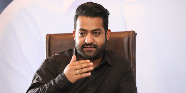 Ntr Interview,Telugucinemas.in Ntr Interview,Ntr Interview on Nannakuprematho,Ntr movie interview,Ntr about Baabhubali,ntr about prabhas,Ntr about sukumar,Ntr about telugucinemas.in,Ntr about KALYAN RAM,Ntr movie in NTR Arts banner