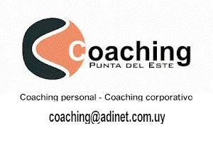 Para cambiar tu vida o tu empresa