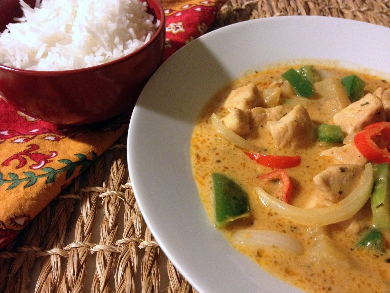 http://2.bp.blogspot.com/-Mw9EjvVz7uI/UHnTRaSoCiI/AAAAAAAADso/_iXG7PeTDKc/s1600/curry+de+pollo.jpg