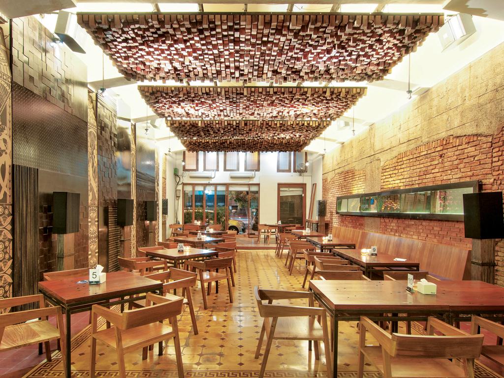 best ceiling designs interior design ceiling design