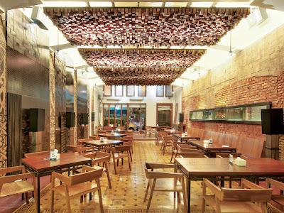 Best Ceiling Designs, interior design, ceiling design