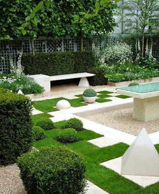 Tips for Organic Gardening For new gardeners