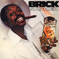 Brick Dazz1