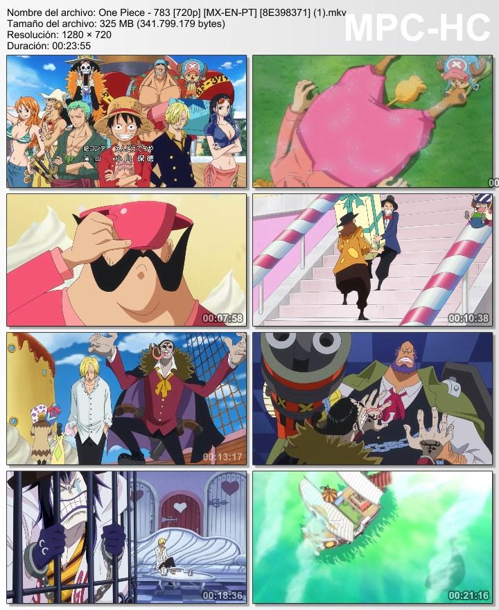 One+Piece+-+783+%5B720p%5D+%5BMX-EN-PT%5