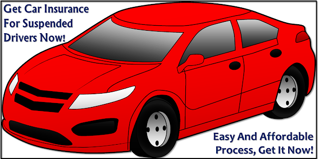 Best Suspended Driver License Car Insurance with No Deposit