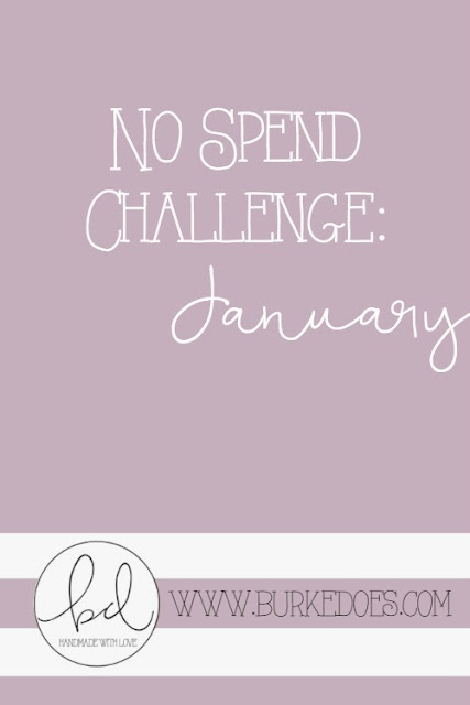 http://www.burkedoes.com/2016/01/no-spend-challenge-january/