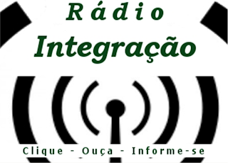 """As noticias da irrigação na """"Radio Integração"""""""